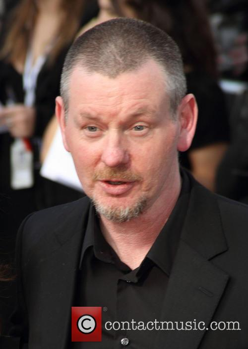 John Gordon Sinclair 4