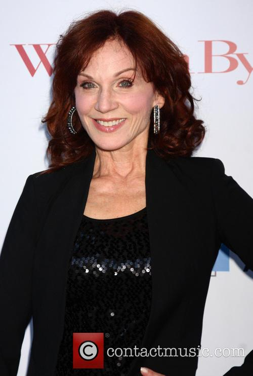 Marilu Henner, Writers Guild of America Theater