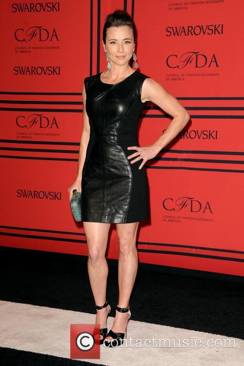 Linda Cardellini 2