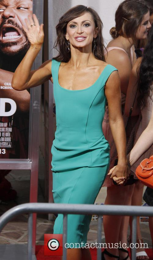 karina smirnoff this is the end premiere 3701700