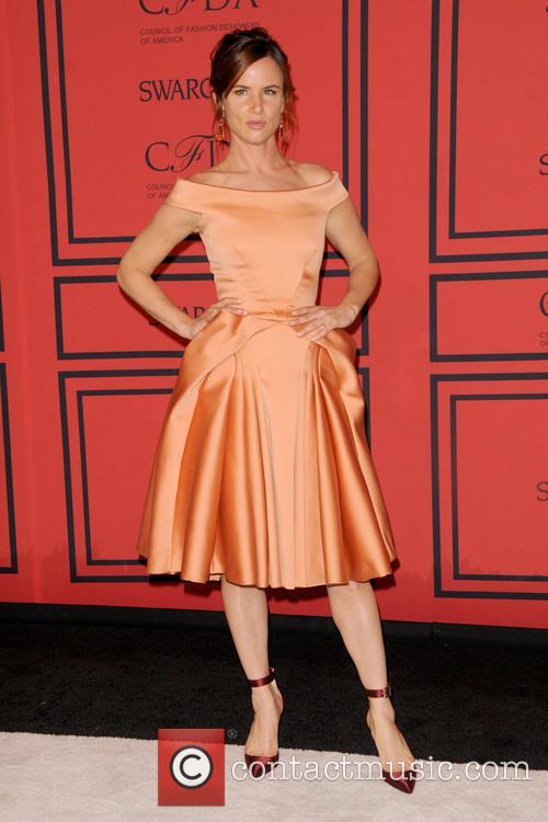 Juliette Lewis 1
