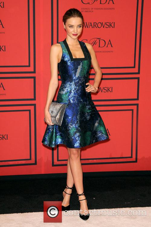 miranda kerr 2013 cfda awards arrivals 3702368