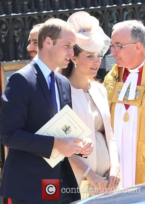 Kate Middleton, Catherine, Duchess Of Cambridge, Prince William and Duke Of Cambridge 4
