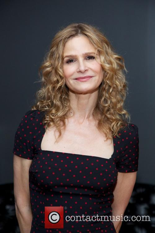 kyra sedgwick culture project gala 3701749