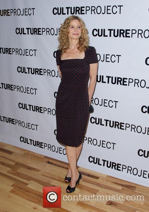 kyra sedgwick culture project gala 3701715