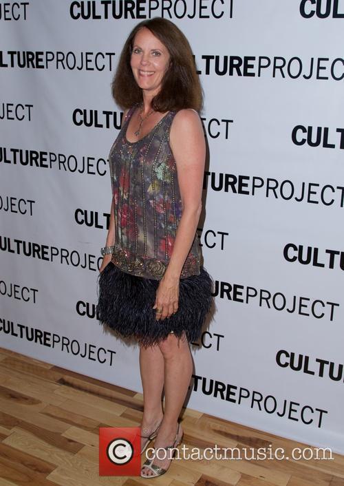 Lauren Embrey 1