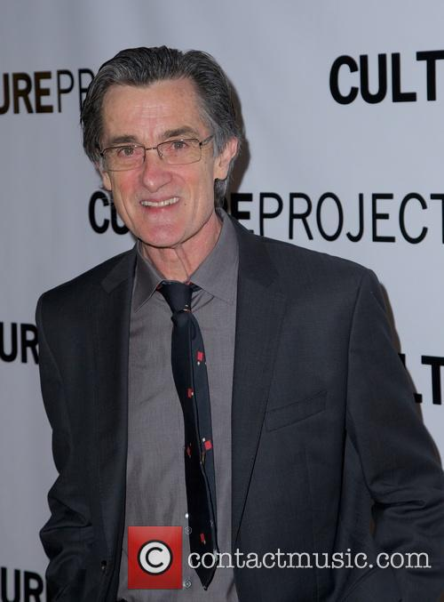 Roger Rees 2