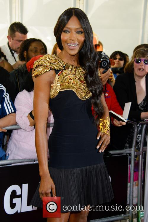 Glamour Women Of The and Year Awards 6