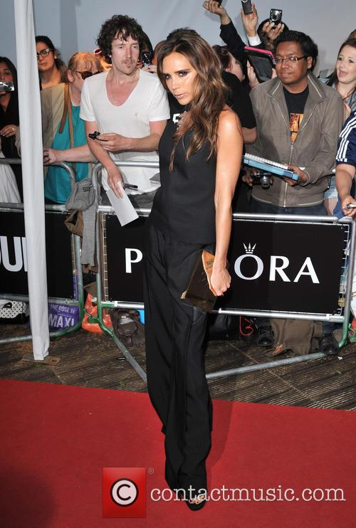 victoria beckham glamour women of the year 3702410