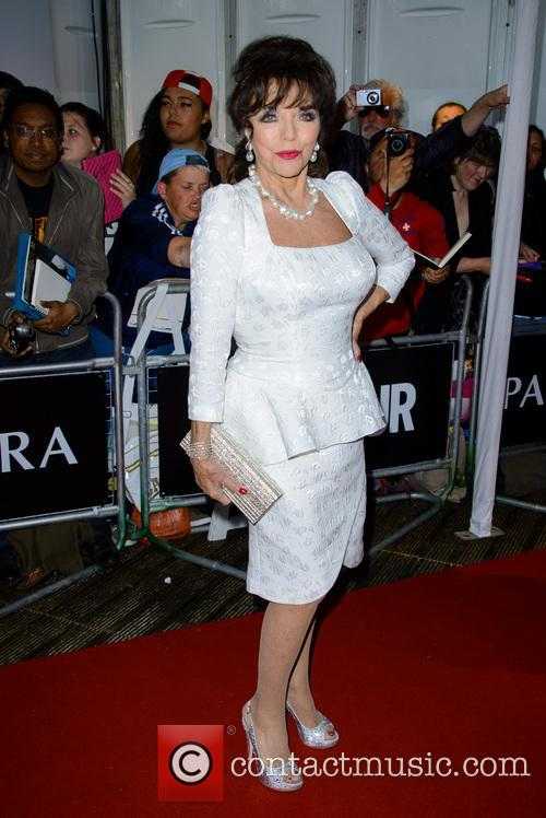 joan collins glamour women of the year 3702356