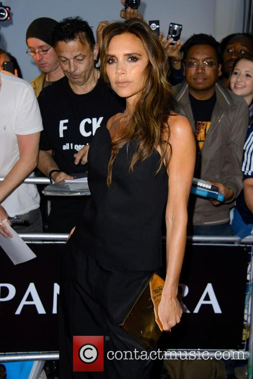 victoria beckham glamour women of the year 3702342