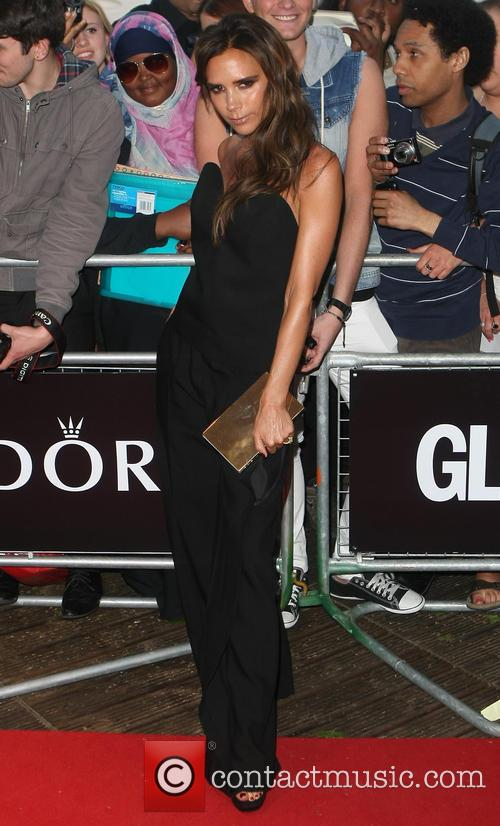 victoria beckham glamour women of the year 3702361