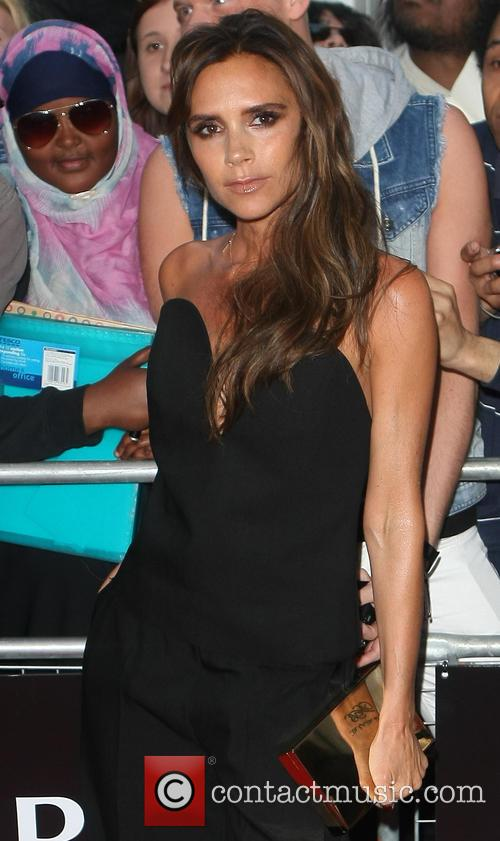 victoria beckham glamour women of the year 3702416