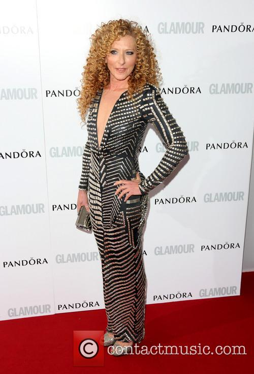 Kelly Hoppen 6