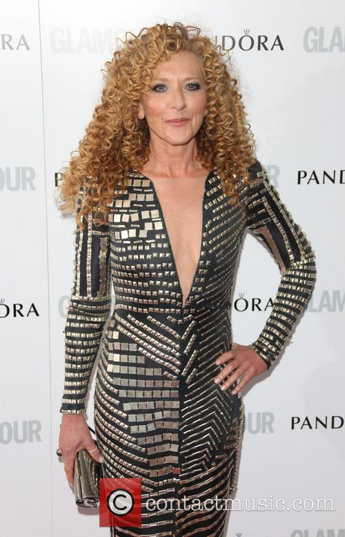Kelly Hoppen 8