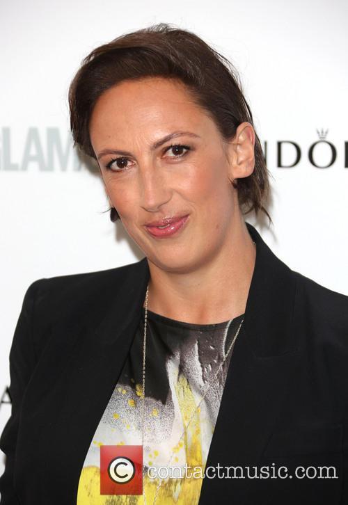 Miranda Hart 1