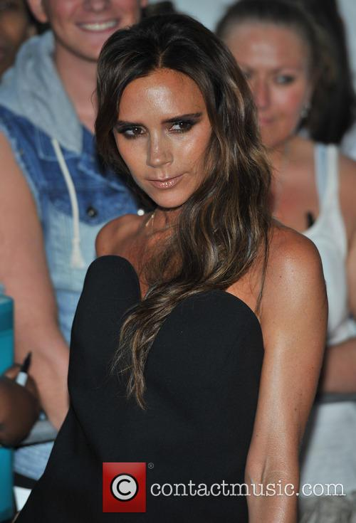 victoria beckham glamour women of the year 3702444