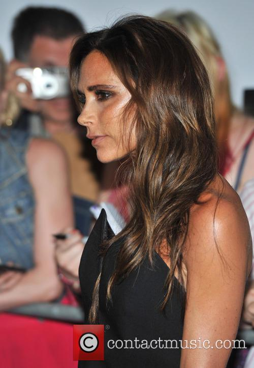 victoria beckham glamour women of the year 3702447