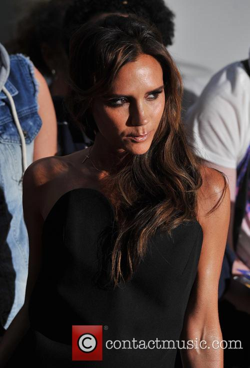 victoria beckham glamour women of the year 3702448