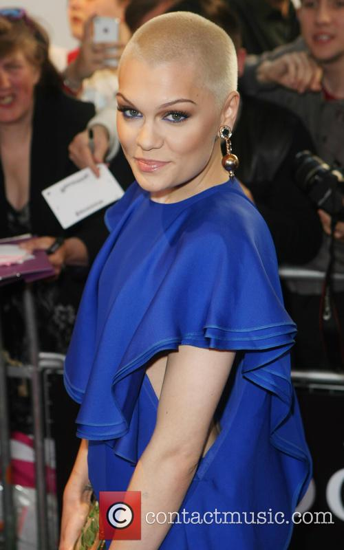 jessie j glamour women of the year 3702491