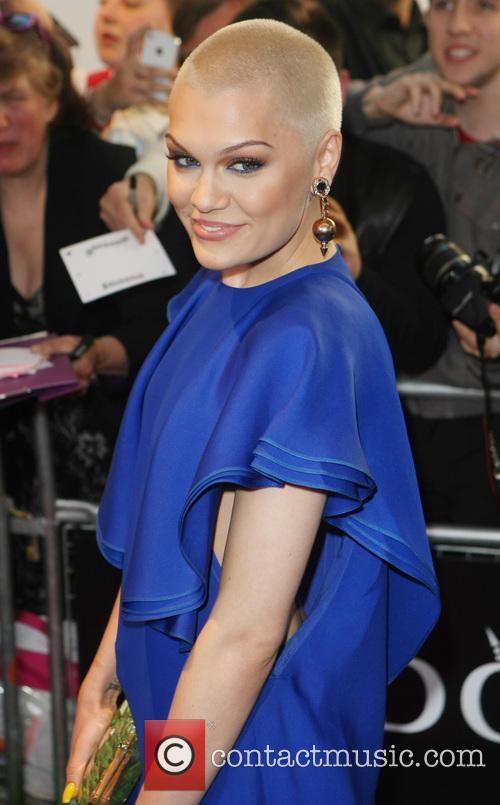 jessie j glamour women of the year 3702500