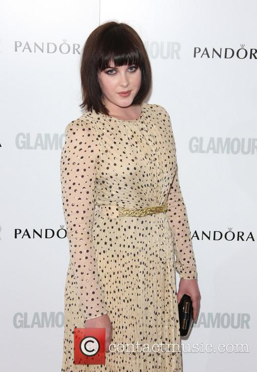 alexandra roach glamour women of the year 3702594