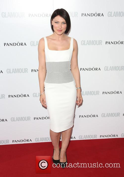 Emma Willis 3