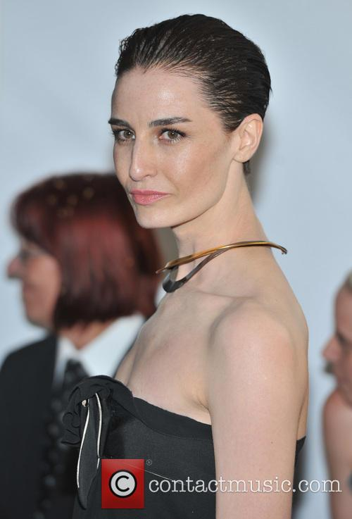 Erin O'connor 5