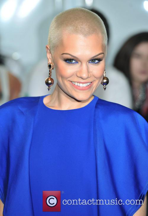 jessie j glamour women of the year 3702689