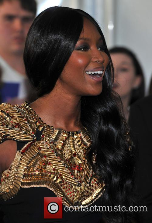 naomi campbell glamour women of the year 3702713