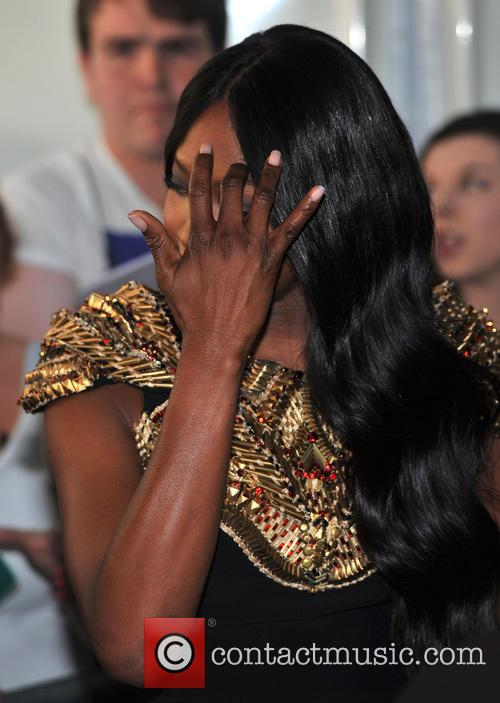 naomi campbell glamour women of the year 3702715