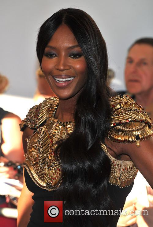 naomi campbell glamour women of the year 3702726