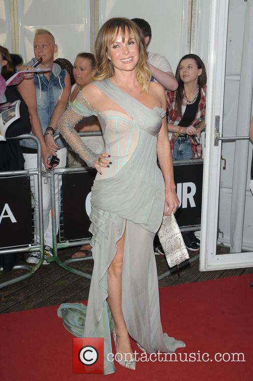 amanda holden glamour women of the year 3702641