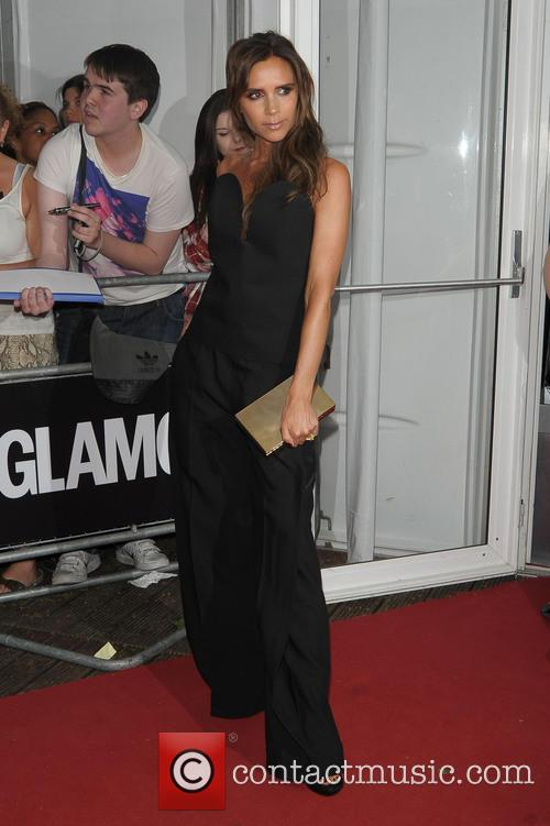 victoria beckham glamour women of the year 3702624