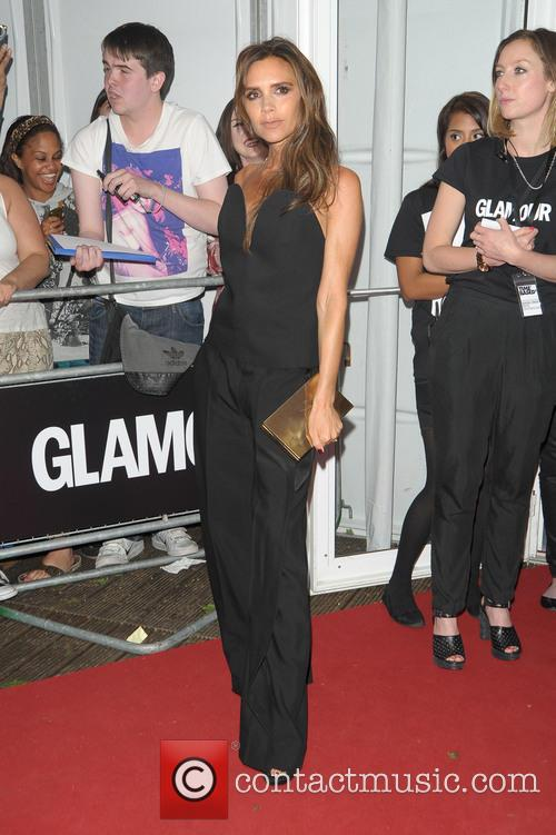 victoria beckham glamour women of the year 3702627