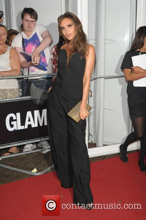 victoria beckham glamour women of the year 3702640