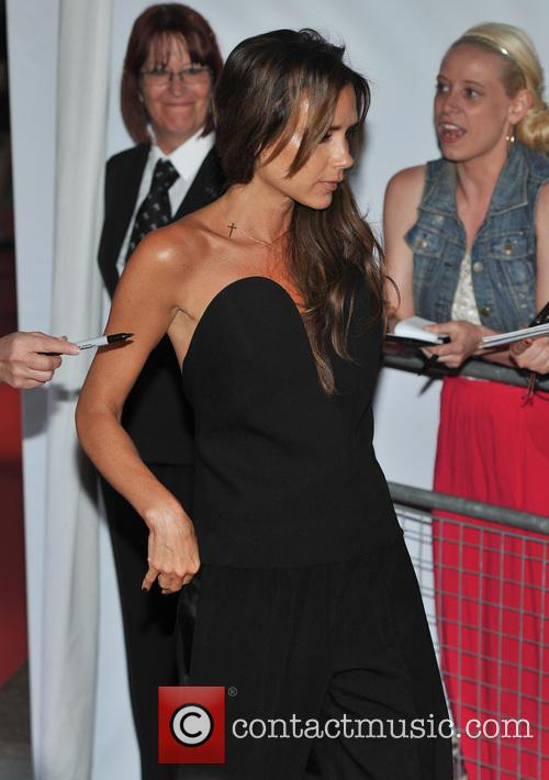 victoria beckham glamour women of the year 3702793