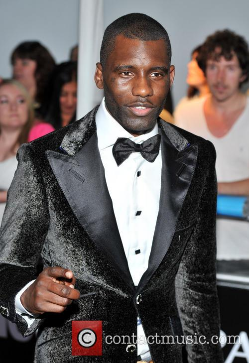 wretch 32 glamour women of the year 3702801