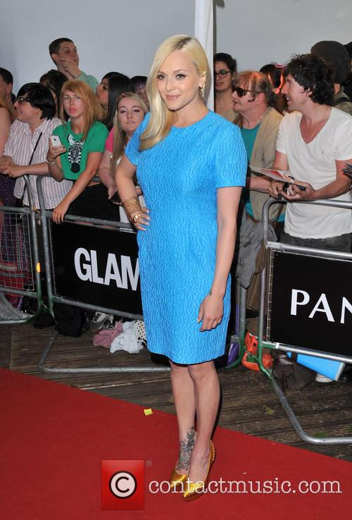fearne cotton glamour women of the year 3702956