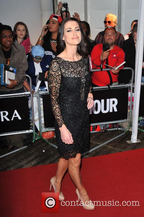 kirsty gallacher glamour women of the year 3703074
