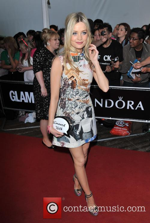 laura whitmore glamour women of the year 3703099