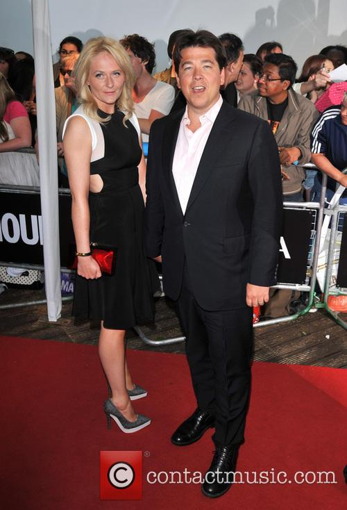 michael mcintyre guest glamour women of the year 3703081