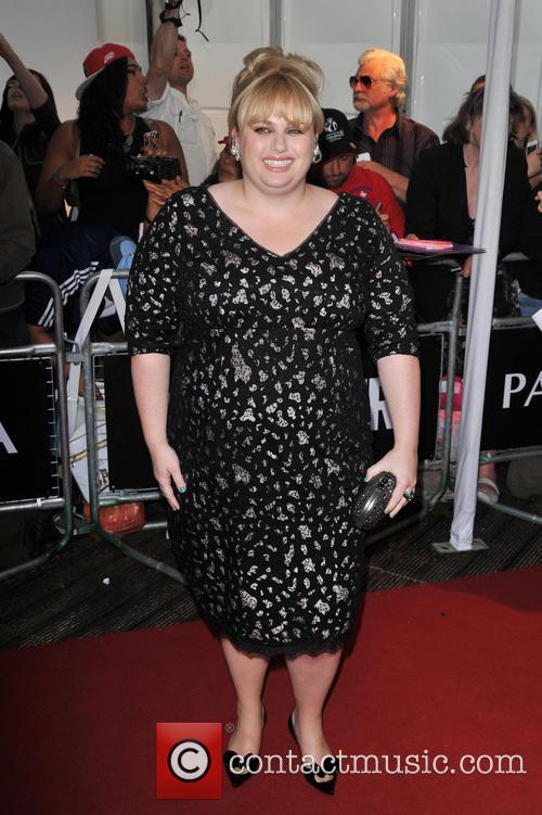 rebel wilson glamour women of the year 3703072