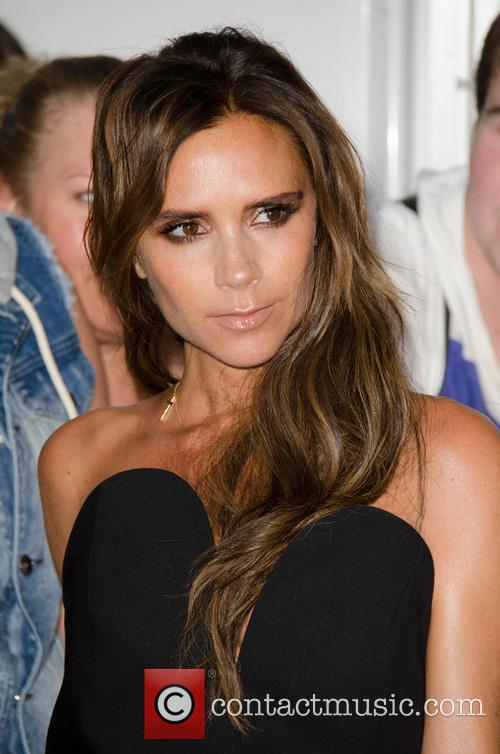 victoria beckham glamour women of the year 3704013
