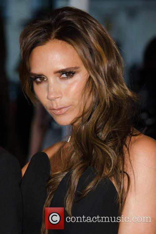 victoria beckham glamour women of the year 3704029