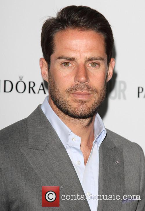 jamie redknapp the glamour women of the 3704386
