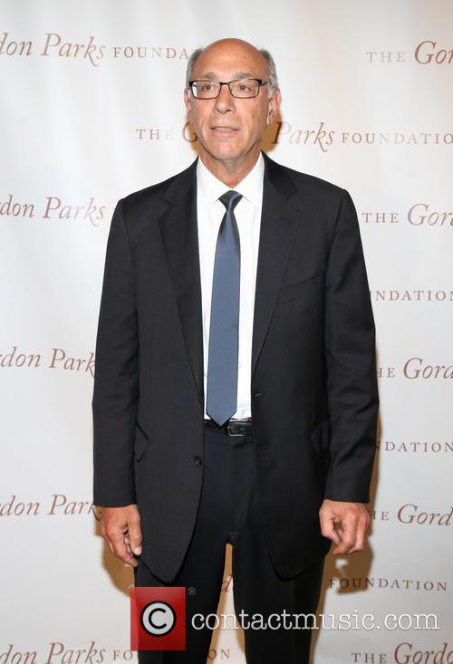 Gordon Parks, Howard Greenberg