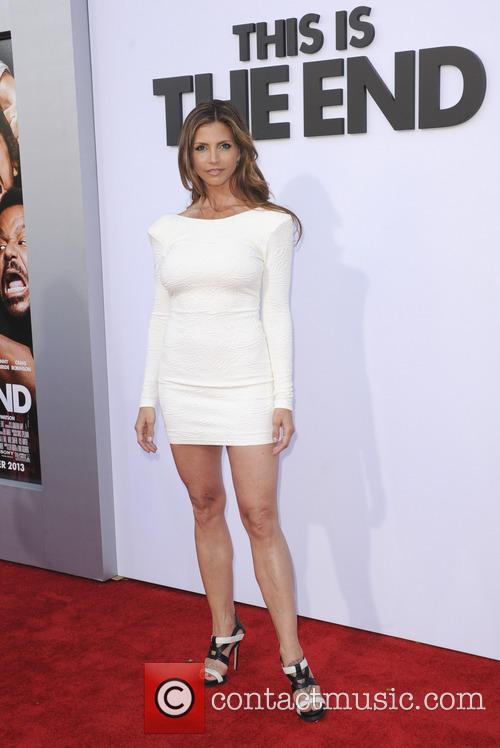 Charisma Carpenter 3