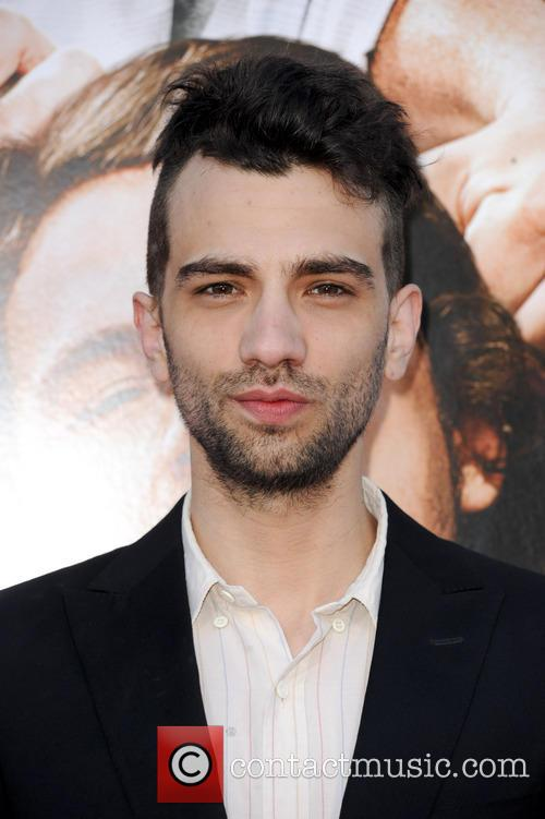 jay baruchel los angeles premiere of this 3701476