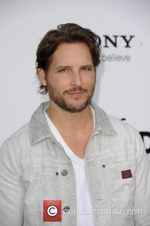 peter facinelli los angeles premiere of this 3701487